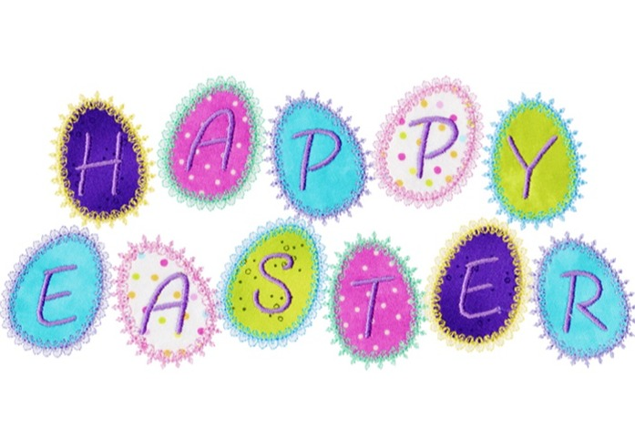 Stitchworthy Embroidery - vq-haea-embroidery-happy easterEDIT