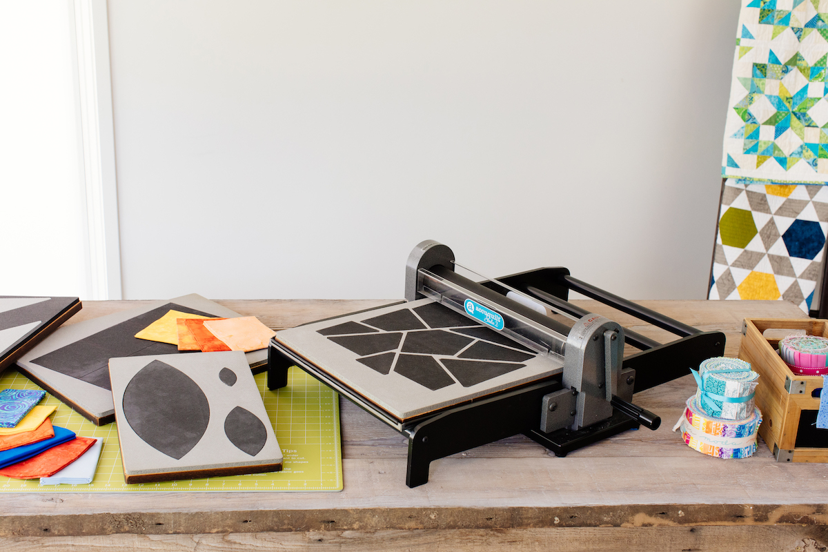 Studio Cutter-Static-blog