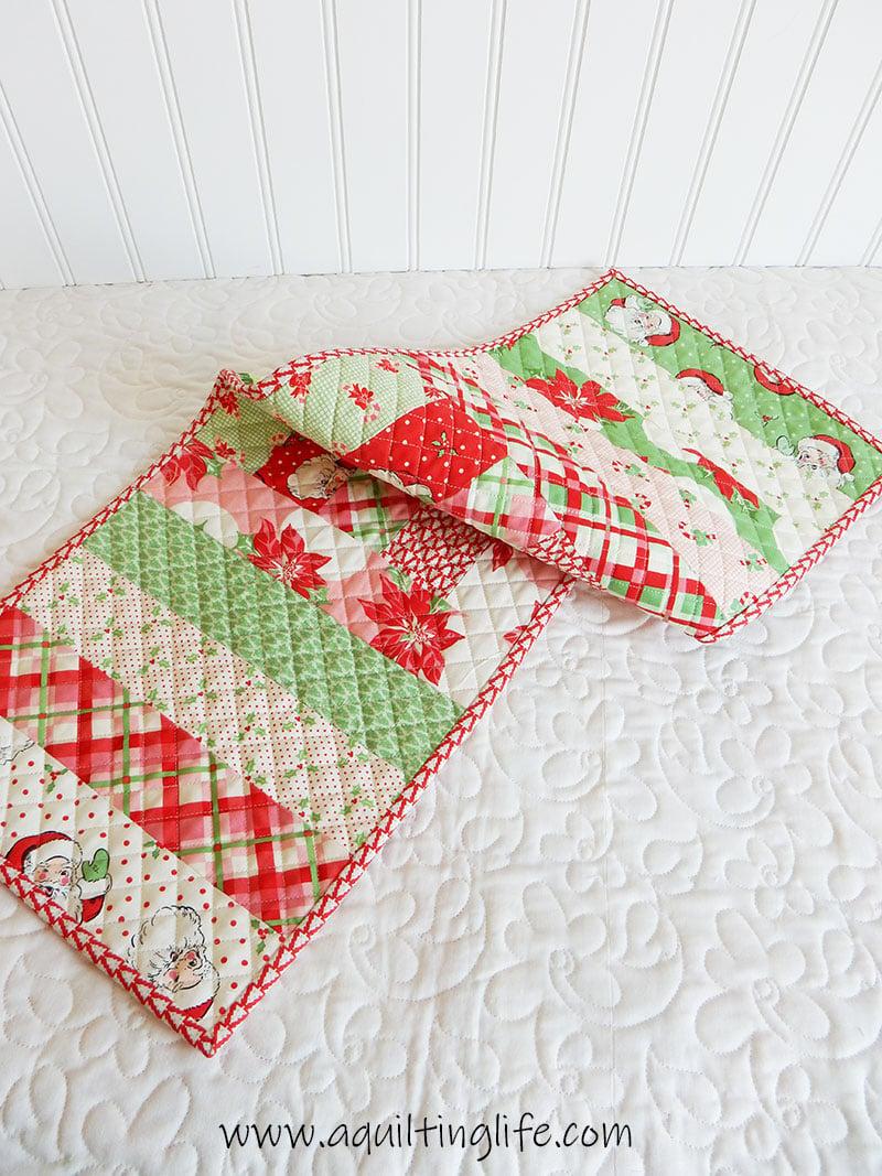 Swell-Christmas-runner-3