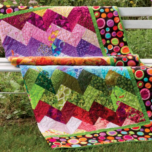 Top Free AQ Quilt Patterns 2020-pq22124-11l