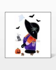 VQ-HOS Halloween-Overall-Sam