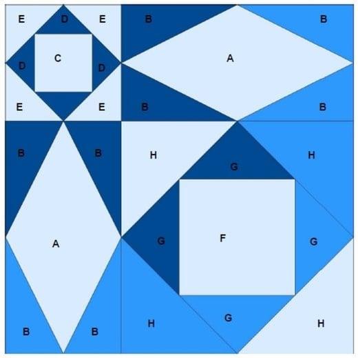 Webp.net-resizeimageb1-1