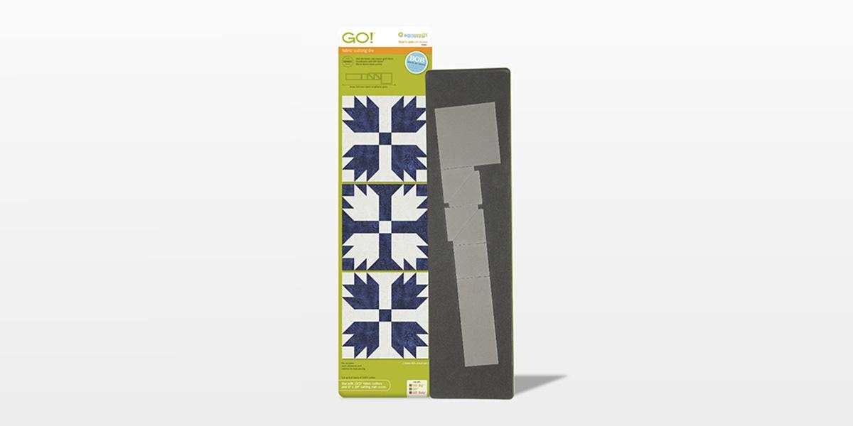 bearspaw-packaging