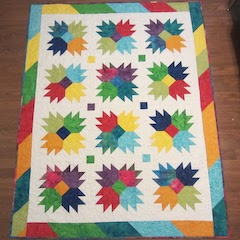 bejeweledquiltsresized
