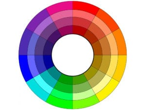 color-wheel3-300x226