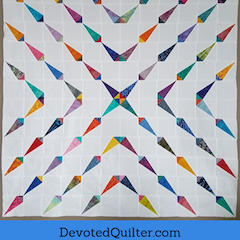 devotedquilterresized