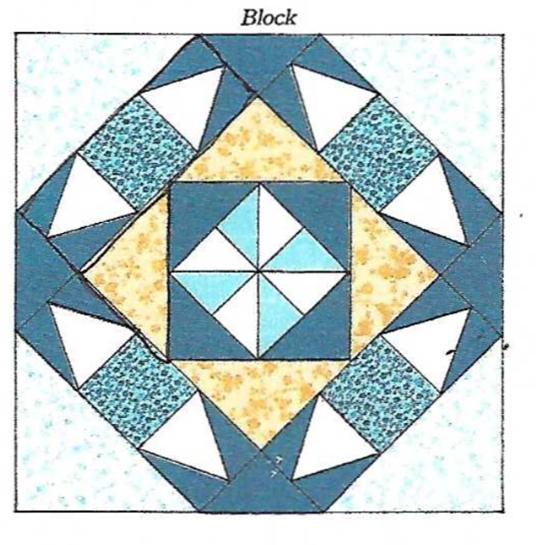 dinah block2