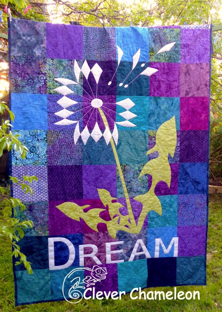 dream-finished5-wm