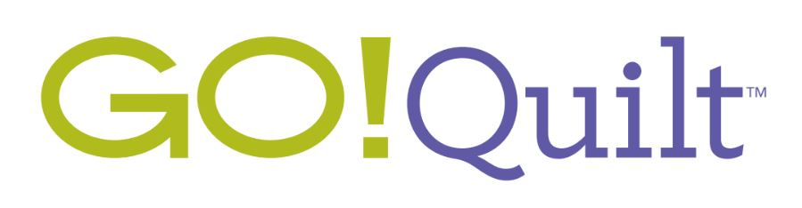 go quilt logo