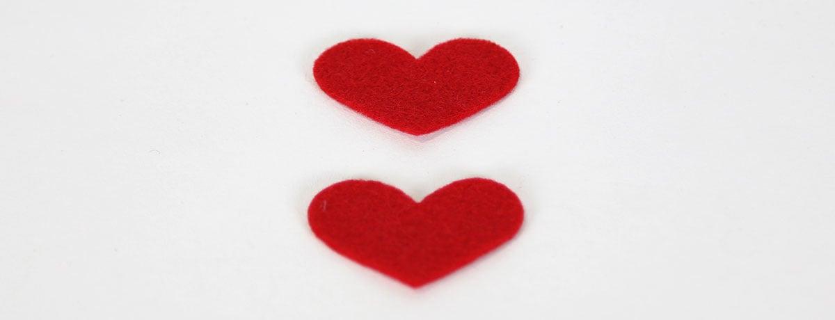 hearts-step1