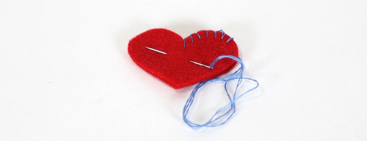 hearts-step2