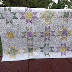 littlebunnyquiltsresized