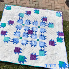 mmmquiltsresized