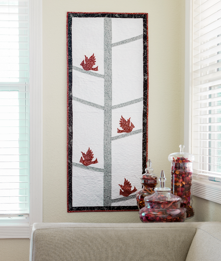 on-a-winters-day-wall-hanging-1-1