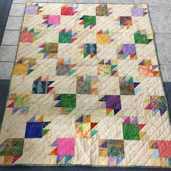 quiltingaffectionresized