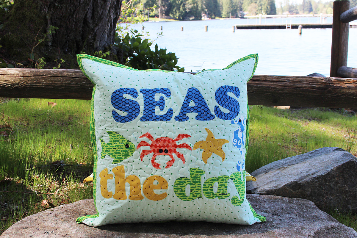 seastheday18inchpillow-1