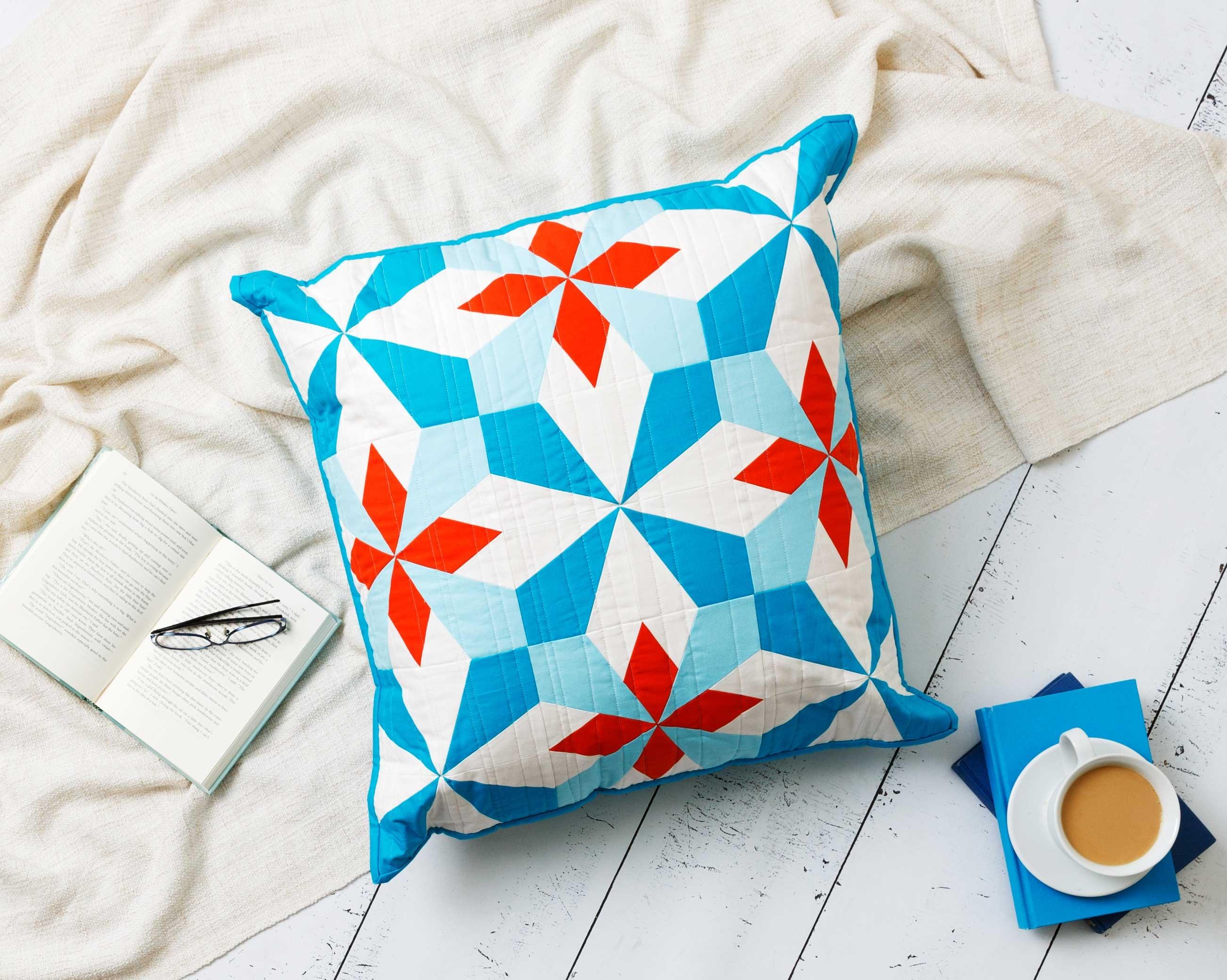 PQ11631-hatties-choice-pillow-lifestyle-WEB