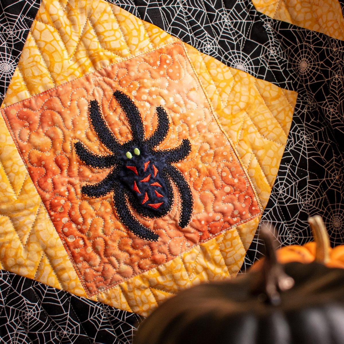 PQ11670-GO!-Halloween-Medley-Quilt-HQ-IG