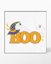 vq-hb-embroidery-boo-tall-1