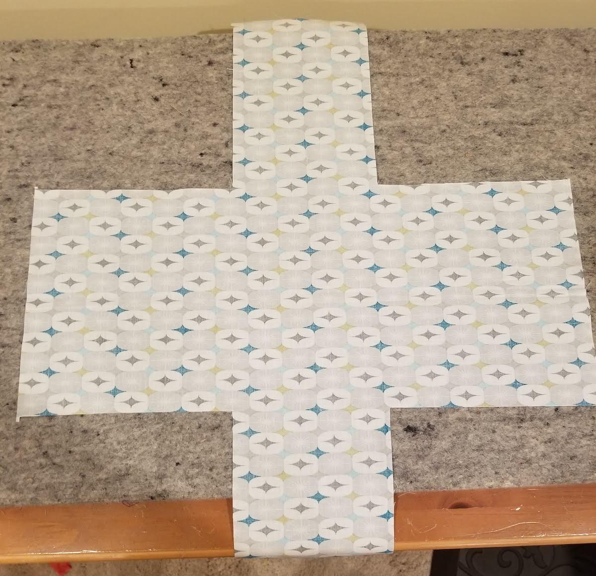 fabriccutterfabricsaving