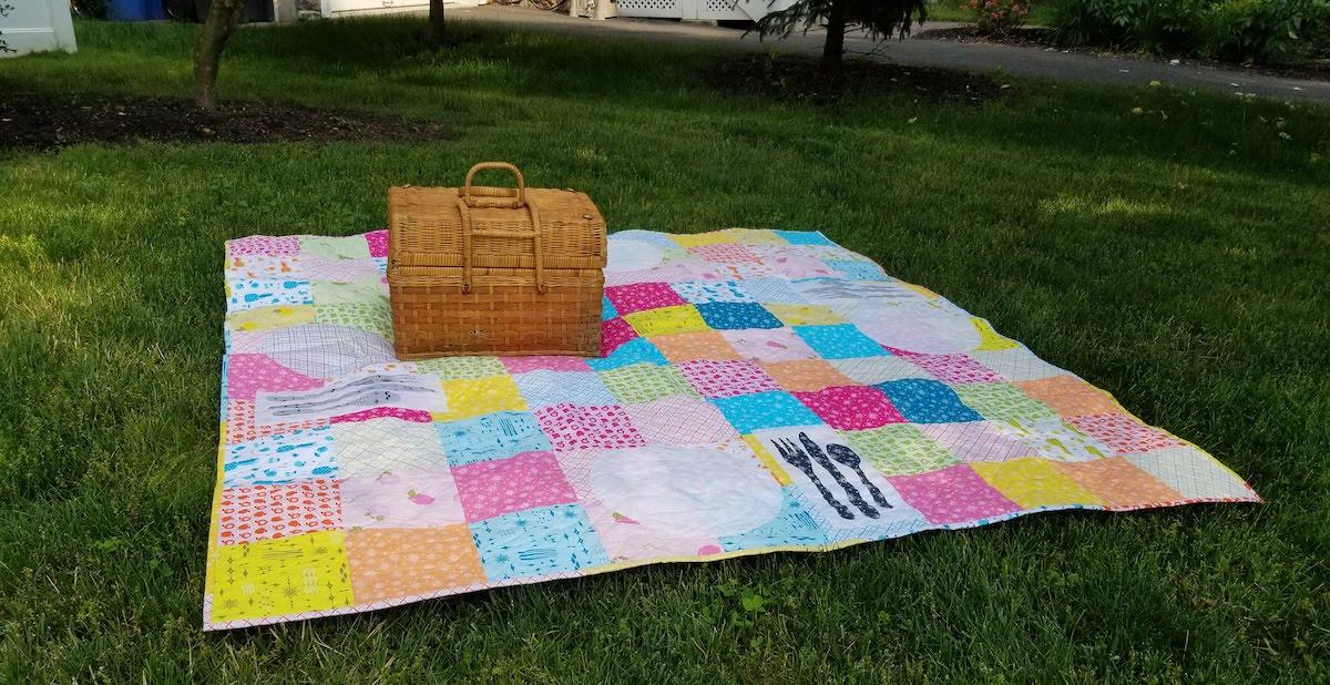 picnicquiltpicnicbasket