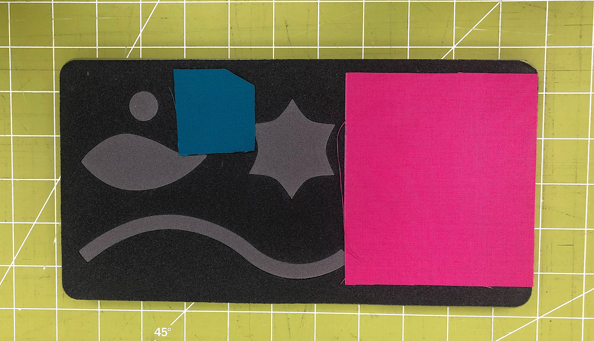 eleanor burns accuquilt rough cut