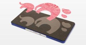 55373-elephant-fabric-die