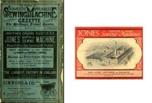 Jones_prints