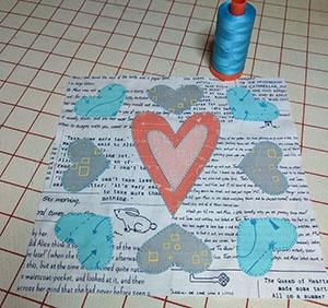 Dearest Heart 5
