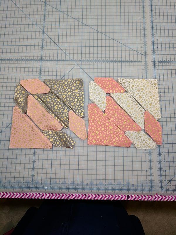 Free Quilt Patternn