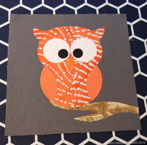 owl quilt4