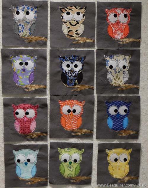 owl quilt5