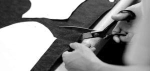 iStock-619413250-BW_scissors