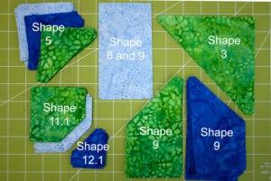 img_2164_cut_shapes