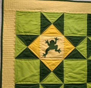 leaping_quilt10