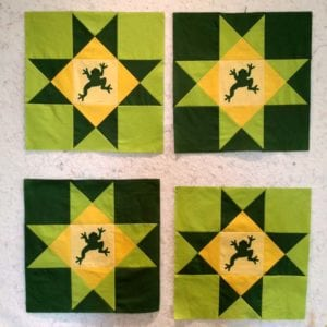 leaping_quilt2