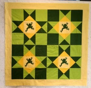 leaping_quilt7