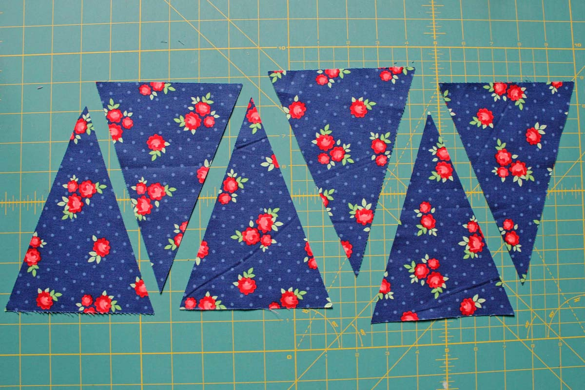 Step_3_pennants cut out