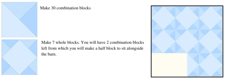 make-30-combination-blocks