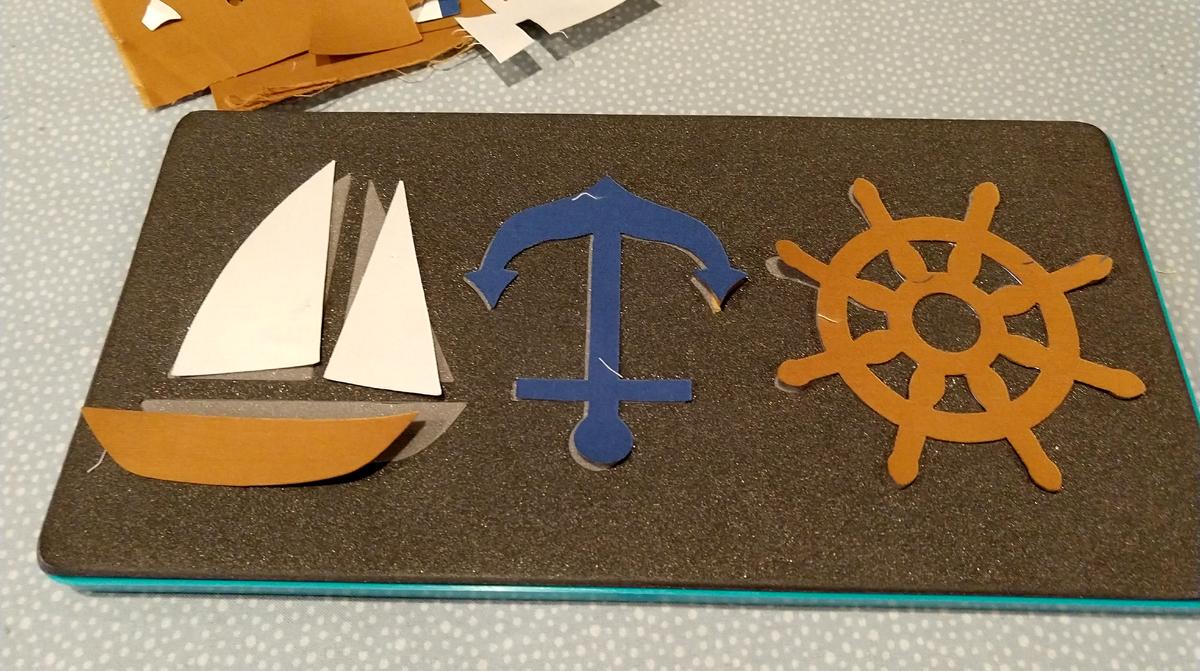 nautical die2