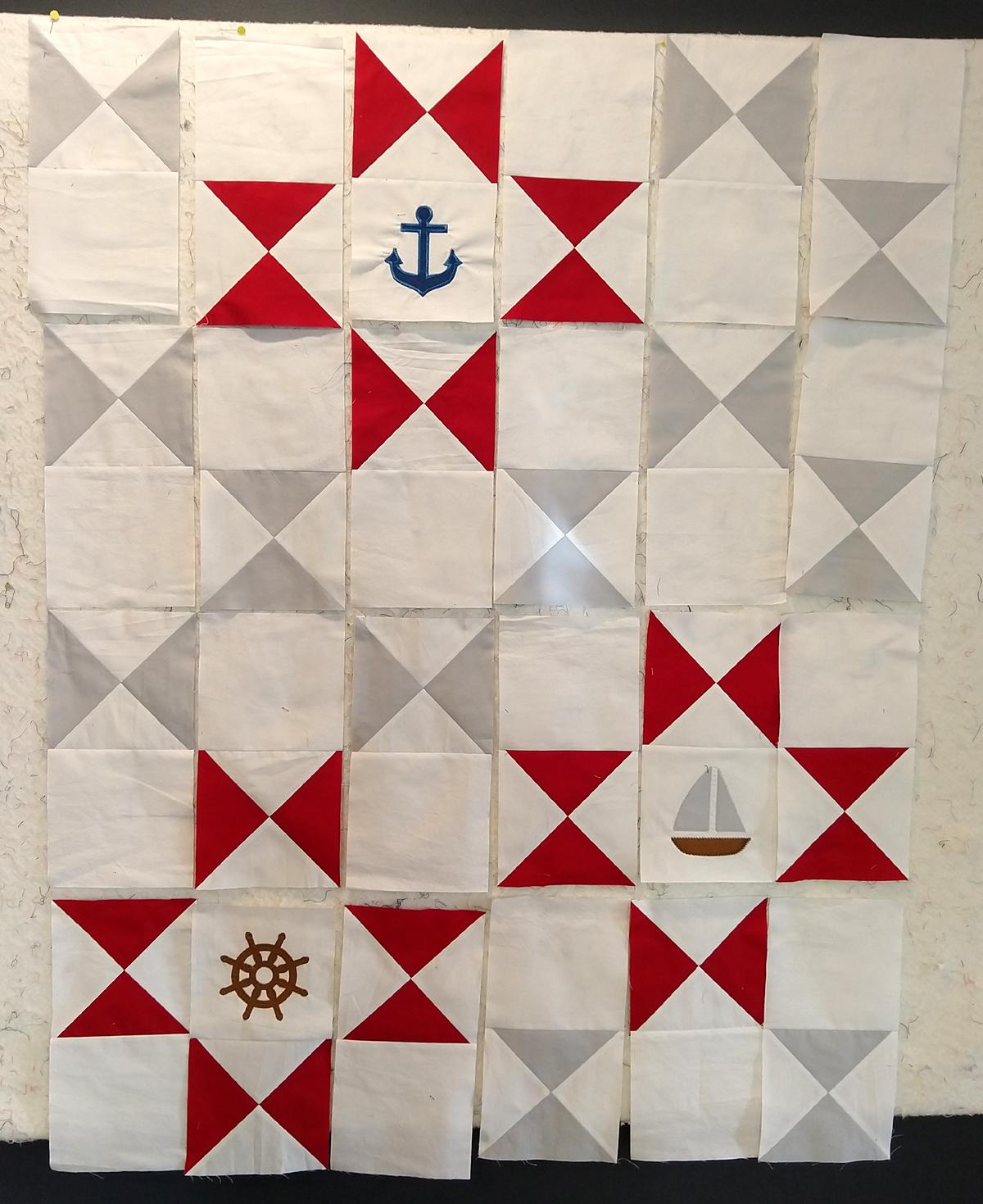 nautical quilt6